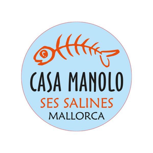 Reusa Mallorca